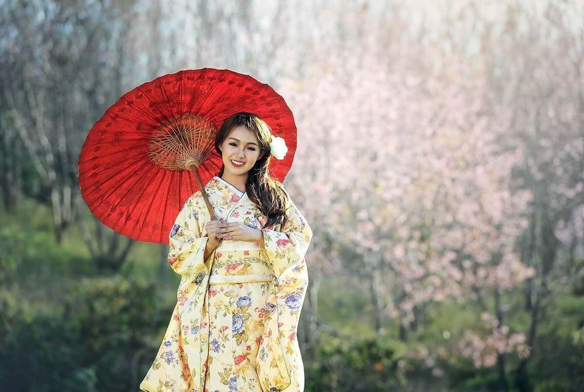 masaje japonés kobido