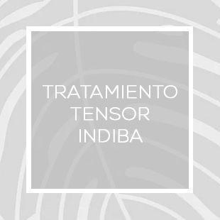 TRATAMIENTO TENSOR INDIBA