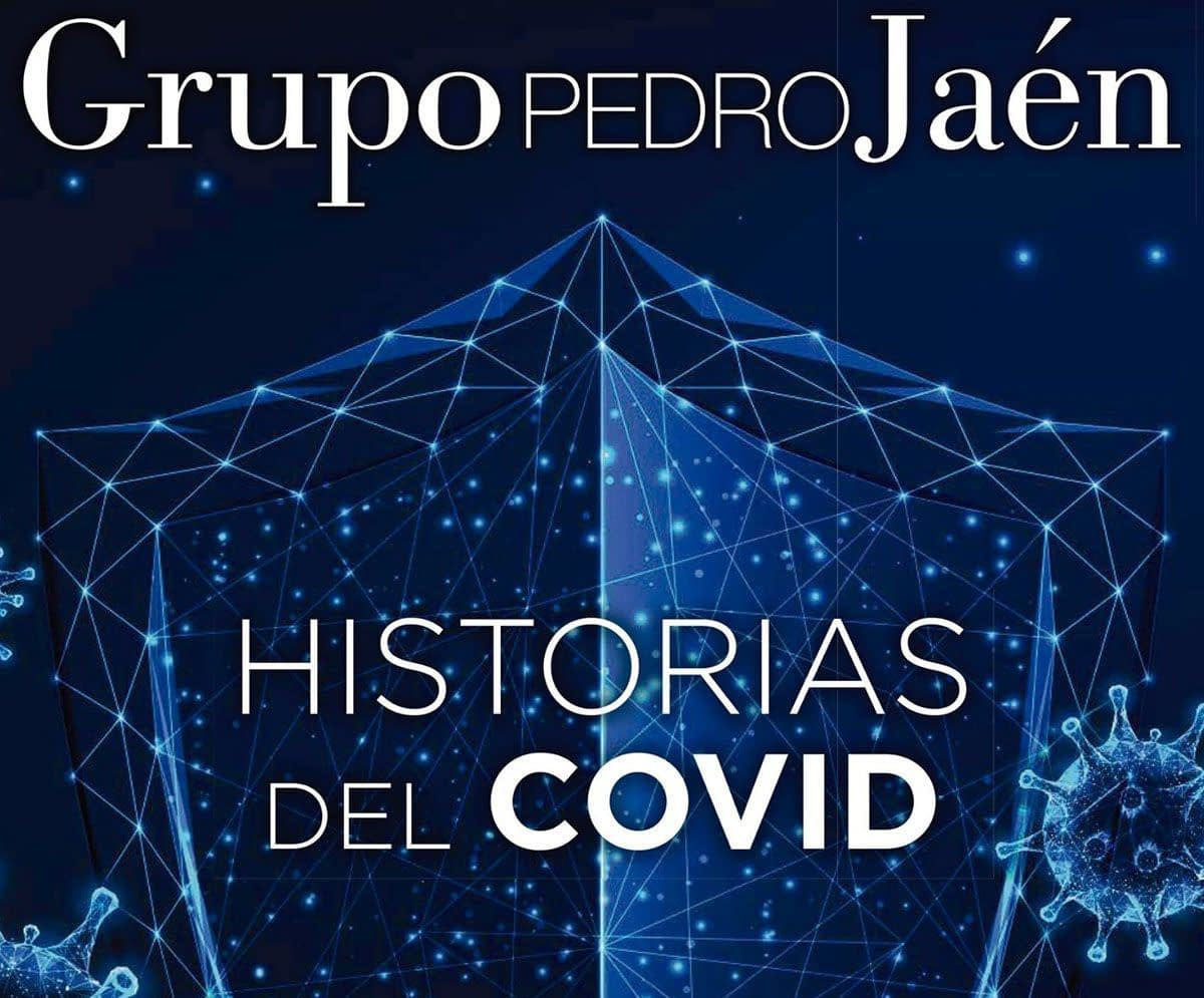 Historias del COVID